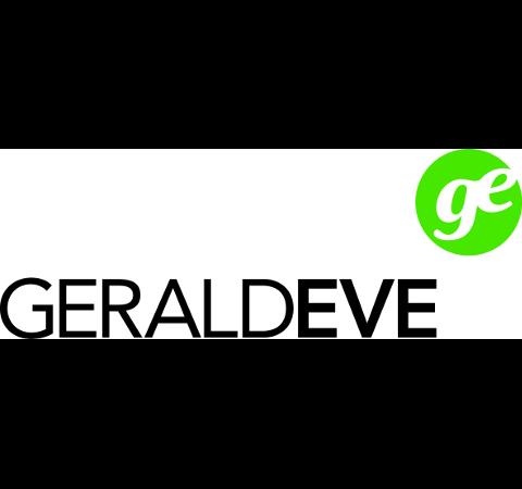 Geraldeve